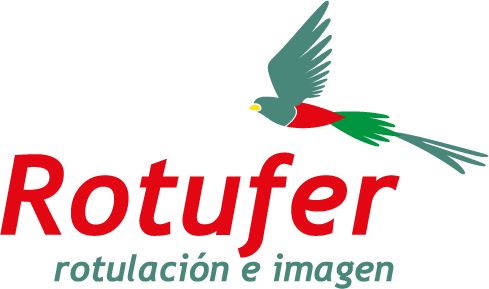 Rotufer Almeria