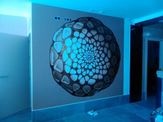 decoracion_interior