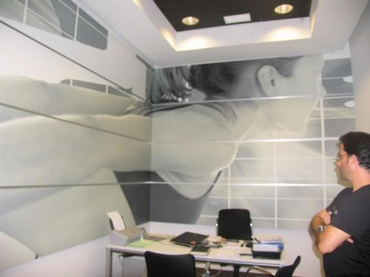 es_despacho