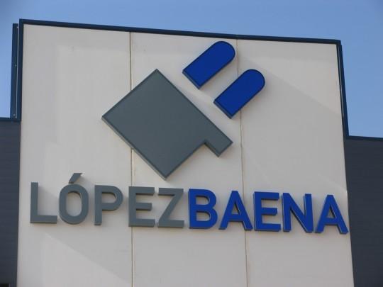 lopez_baena
