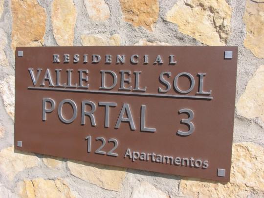 residencia_valle