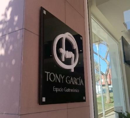 tonygarcia1