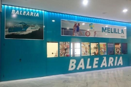 balearia-web