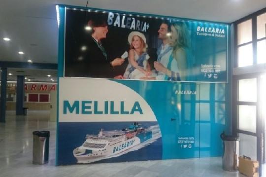 balearia-web1