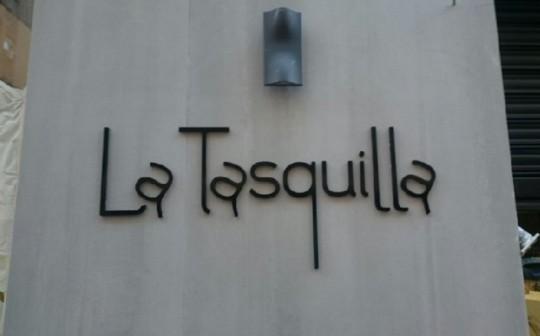 tasquilla